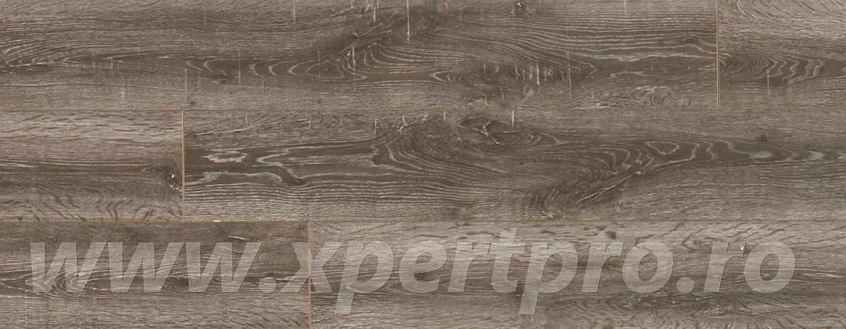 Xpert Pro Baterio Lightning Oak 968