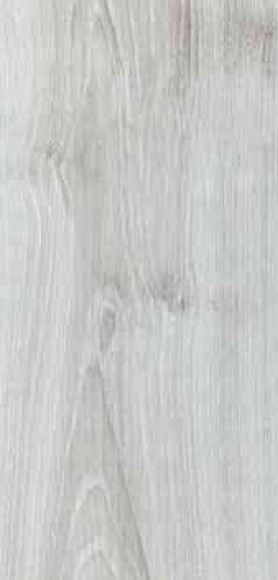 parchet-laminat-alsapan-herringbone-polar-oak-in20