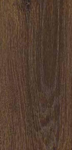parchet-laminat-alsapan-osmoze-congo-oak-in137
