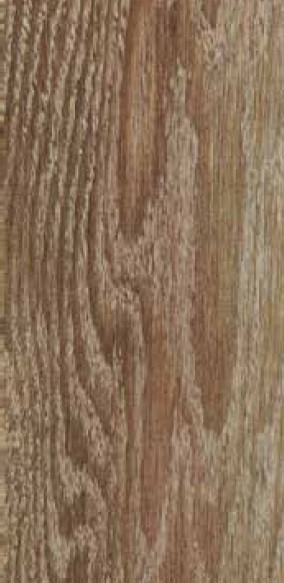 parchet-laminat-alsapan-osmoze-spanish-oak-in138