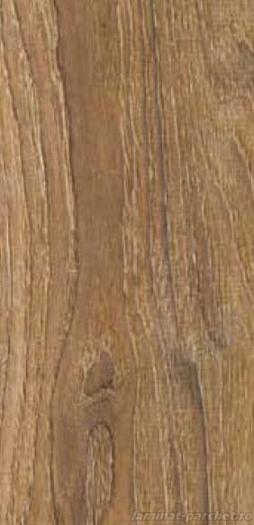 parchet-laminat-alsapan-solid-chic-balearic-oak