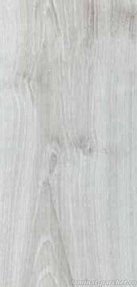 parchet-laminat-alsapan-solid-chic-polar-oak