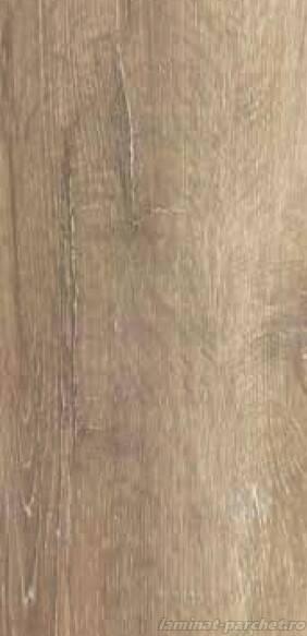 parchet-laminat-alsapan-solid-chic-provence-oak-in83