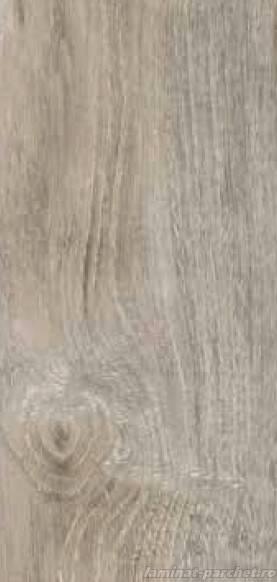 parchet-laminat-alsapan-solid-chic-sardinia-oak