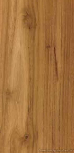 parchet-laminat-alsapan-solid-medium-authentic-walnut