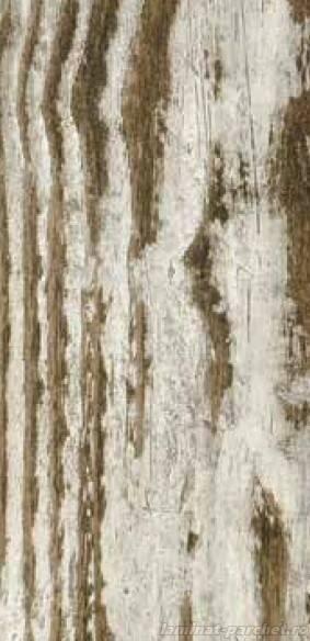 parchet-laminat-alsapan-solid-medium-vintage-in91