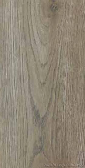 parchet-laminat-alsapan-solid-plus-linen-oak-in74