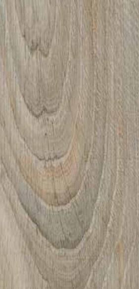 parchet-laminat-alsapan-visual-celtic-oak-in152