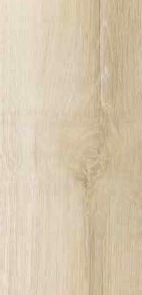 parchet-laminat-alsapan-visual-white-cotton-in159