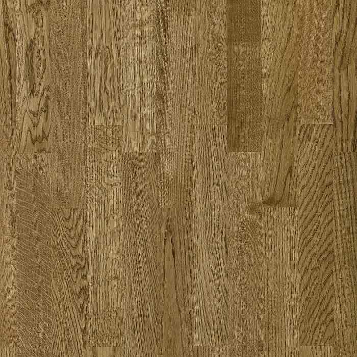 parchet-stratificat-tarkett-timber-stejar-thunder-in563