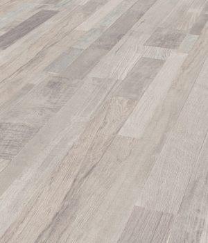 silverside driftwood k039