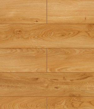 stejar-arizona-36100