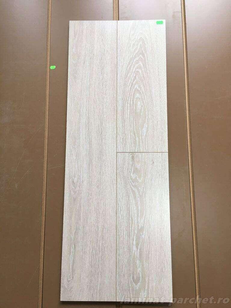 8011SA Modfloor (3)