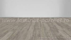Amazone Stejar Gala grey 4786 montat