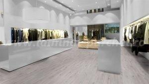 Amazone Stejar Prestige alb 3239 magazin