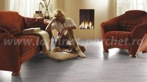 Amazone Stejar Prestige alb 3239 sufragerie