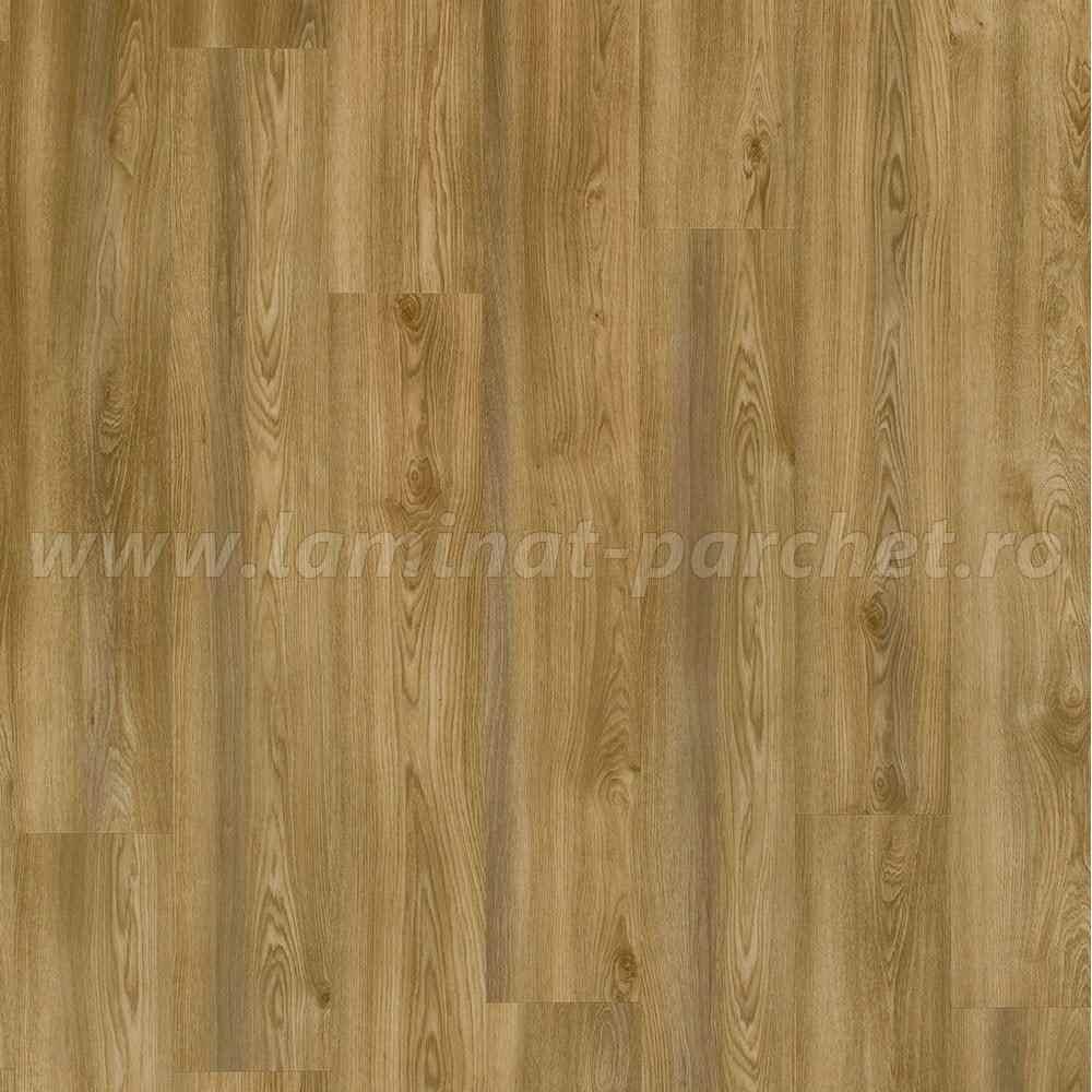 Columbian Oak 226M Pure Click 55 Parchet LVT