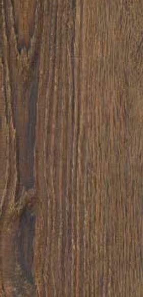 Corsina Oak