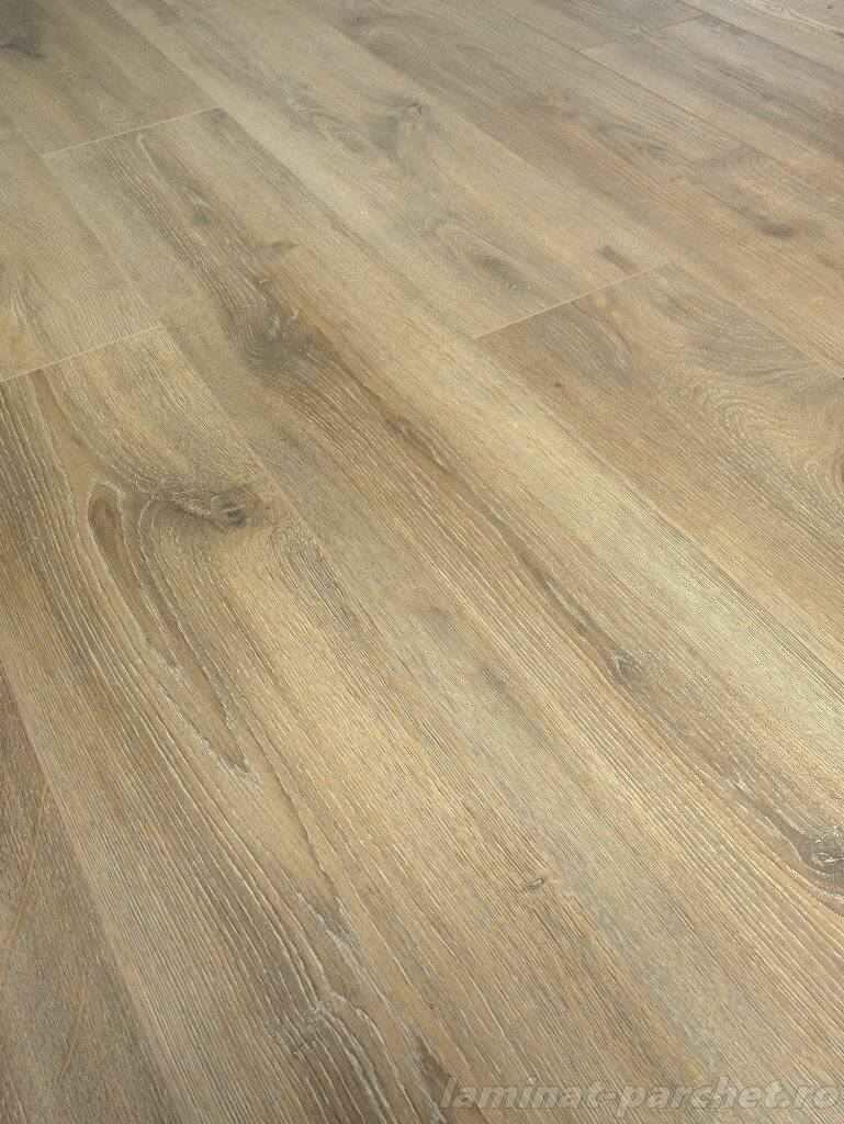 EVOLUTION D 4513 Sandstone Oak