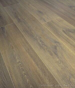 EVOLUTION D 4516 Bronze Oak