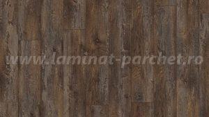 Exquisit Stejar Liskamm 4790 detaliu 2