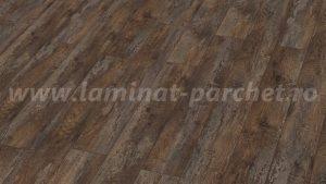 Exquisit Stejar Liskamm 4790 detaliu