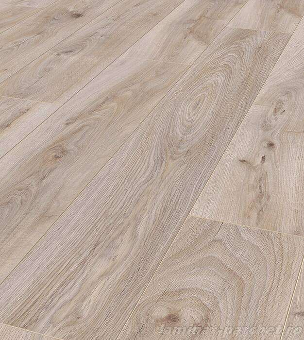Hard Oak 5954