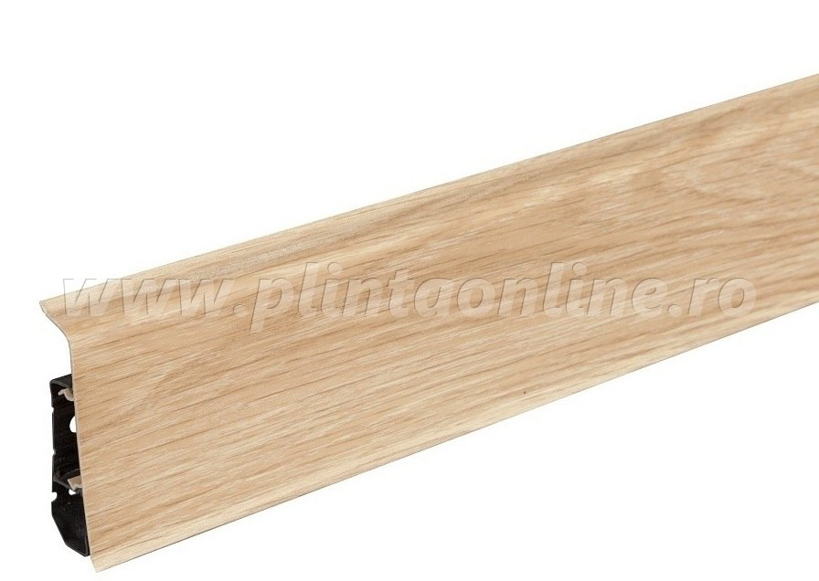 Plinta Indo 04 Linburg Oak