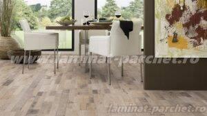 krono-original-castello-cabana-driftwood-5958-bucatarie