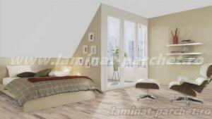 krono-original-castello-cabana-driftwood-5958-dormitor