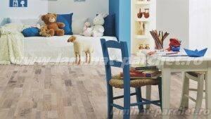 krono-original-castello-cabana-driftwood-5958-dormitor-copii
