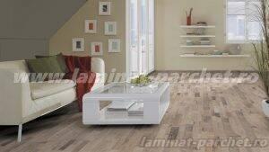 krono-original-castello-cabana-driftwood-5958-living