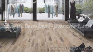 krono-original-castello-cabana-driftwood-5958-magazin