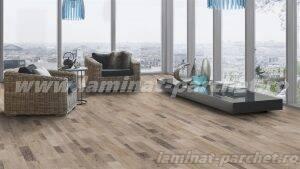 krono-original-castello-cabana-driftwood-5958-sufragerie