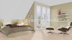 krono-original-floordreams-stejar-4277-dormitor