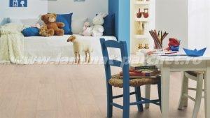 krono-original-floordreams-stejar-4277-dormitor-copii