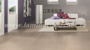 krono-original-floordreams-stejar-4277-living
