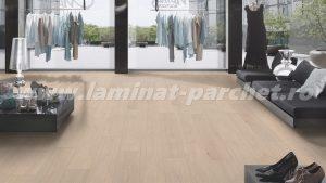 krono-original-floordreams-stejar-4277-magazin