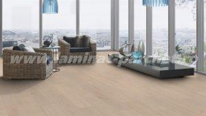 krono-original-floordreams-stejar-4277-sufragerie