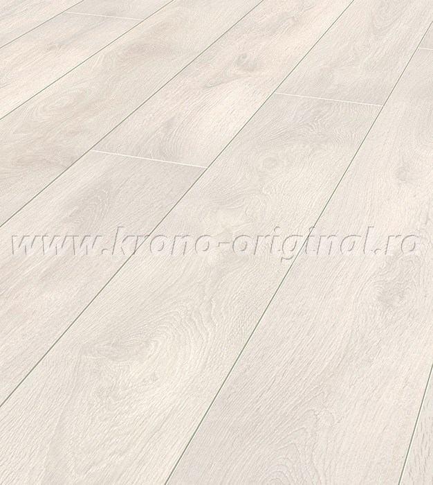 Krono Original Floordreams Stejar Apesn 8630