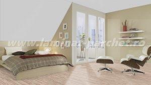 krono-original-galant-listone-bianco-8494-dormitor