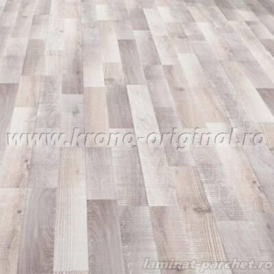 Krono Original Galant Rugged Oak 8222