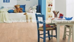 krono-original-galant-stejar-nevada-8714-dormitor-copii