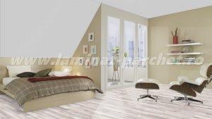 krono-original-neutral-artar-baltic-8222-dormitor