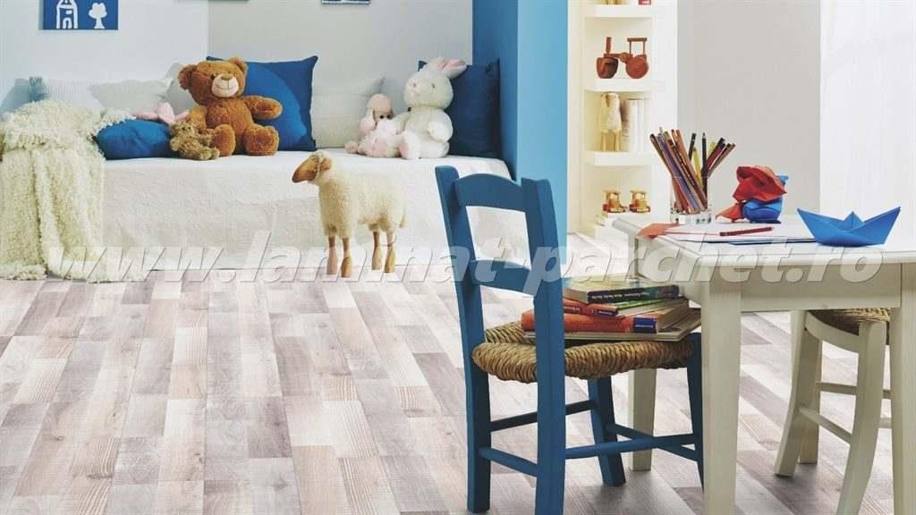 krono-original-neutral-artar-baltic-8222-dormitor-copii
