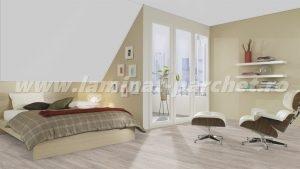 krono-original-supernatural-stejar-boulder-5542-dormitor