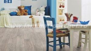 krono-original-supernatural-stejar-boulder-5542-dormitor-copii