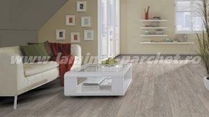 krono-original-supernatural-stejar-boulder-5542-sufragerie