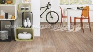 krono-original-variostep-stejar-desert-8199-bucatarie