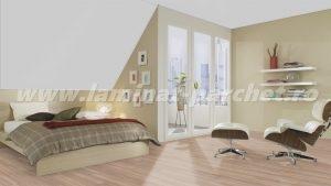 krono-original-variostep-stejar-desert-8199-dormitor